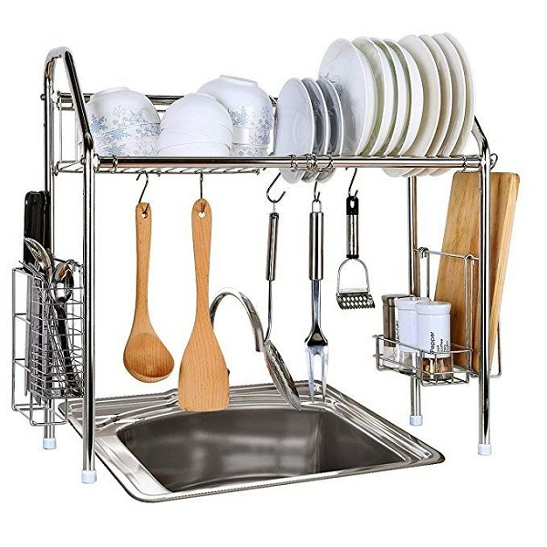 best dish racks product review and