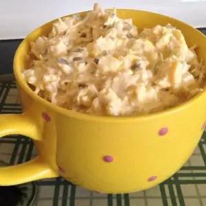 Kitchen Hospitality Chicken Salad Recipe