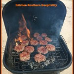Safe Summer Grilling Tips