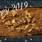 Seven Winter Foods & Banana Bread Recipe