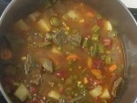 Southern Stew