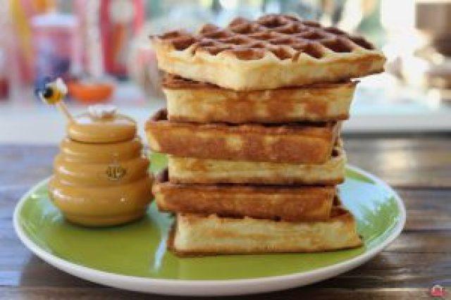 klasik_waffle-2