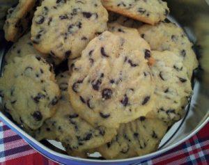 cikolata_parcali_kurabiye_chocolate_chips_cookies3_3d0b000a08c0ea0277fb2b3648009d2a