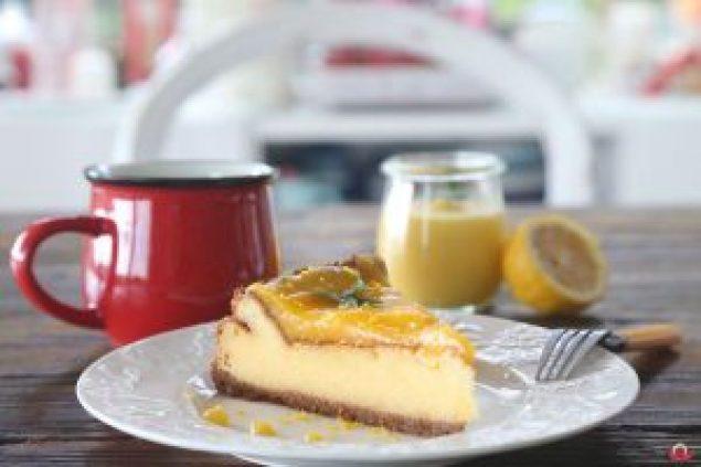 limon_kremali_cheesecake-1