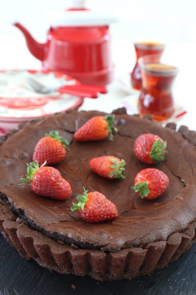 cikolatali-camur-tart-2