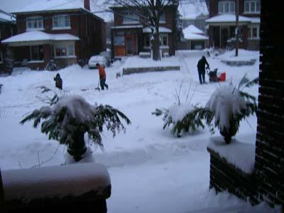snowstormdec-17.jpg