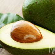 Eet meer avocado's!