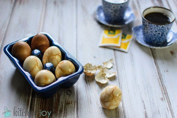 Chinese-Marbled-Tea-Eggs