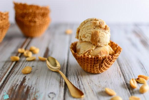 Peanut-Butter-Swirl-Ice-Cream