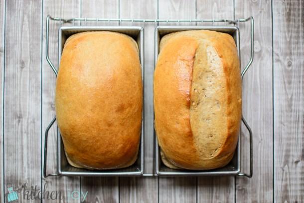 honey-wheat-sandwich-bread