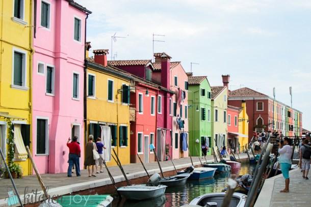 Venice-Murano-Burano-Glass-Lace-Tour-7-28-14 (95)