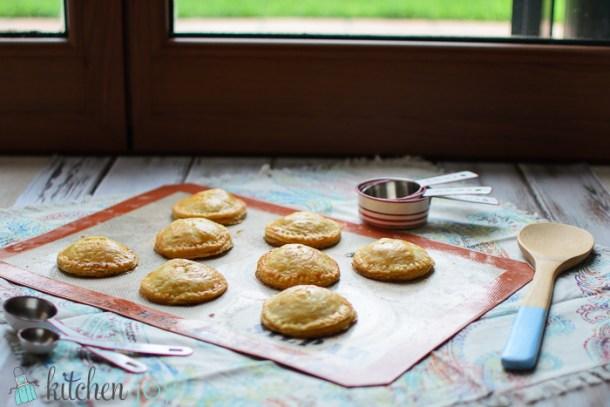 peach-hand-pies-mini-pies (7)
