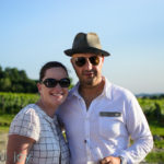 Music, Food & Wine Festival at Bastianich Winery