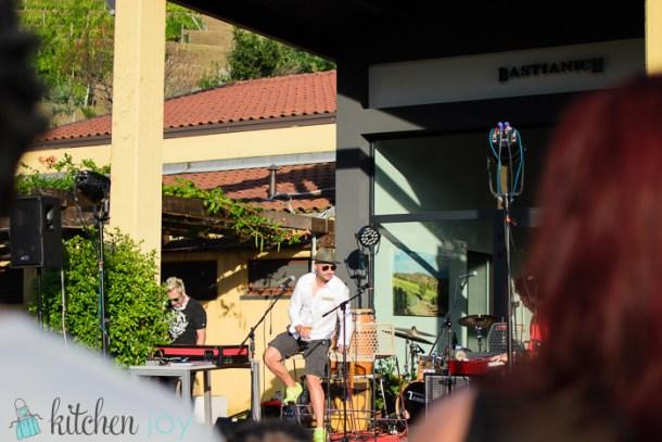 Bastianich-Winery-Orsone-Food-Wine-Music-Festival (23)