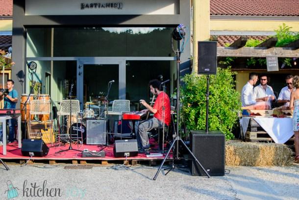 Bastianich-Winery-Orsone-Food-Wine-Music-Festival (25)