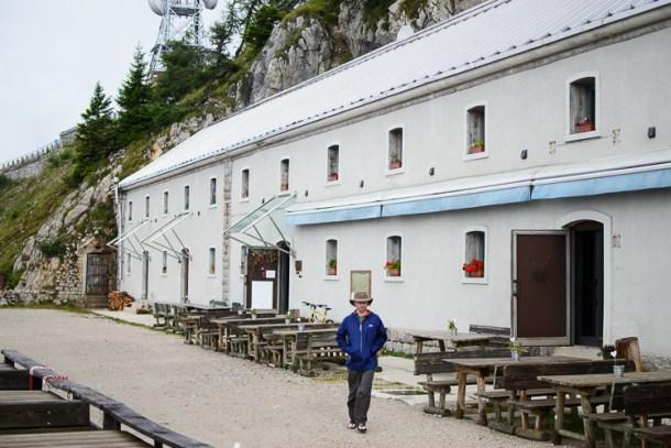 Dolomites-Rifugio-Monte-Rite-August-12-13-2014-21