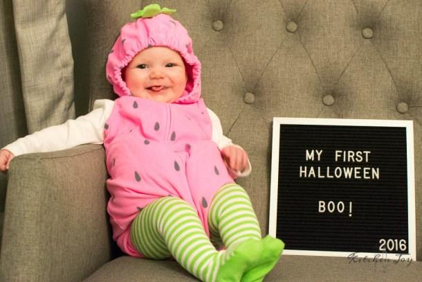 strawberry-halloween-costume-1