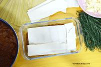 healthy-beef-lasagna-2