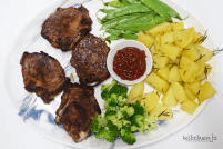 peachy-pork-chops-4