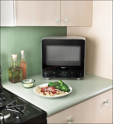 Image Result For Best Compact Microwave Oven Reviews