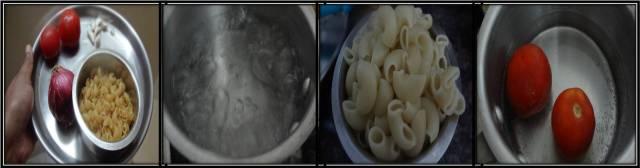 tomato pasta1