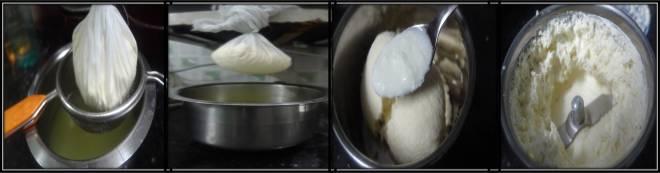 https://i1.wp.com/kitchenkathukutty.com/wp-content/uploads/2015/07/homemadecheese3.jpg?resize=660%2C173