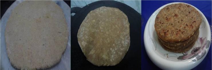 turnip paratha4.jpg
