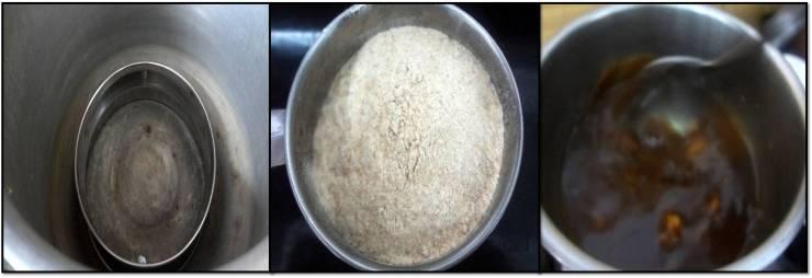 eggless whole grain cookercake1.jpg