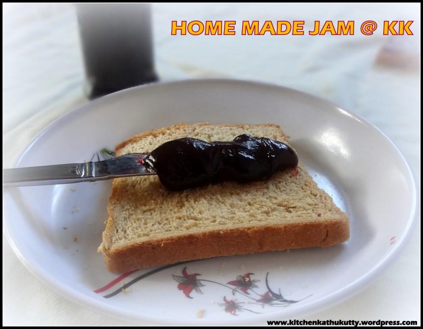 home made jam.JPG