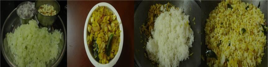 indian goose berry rice2.jpg