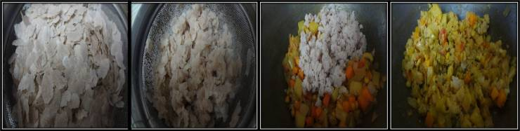 vegetable poha upma.jpg