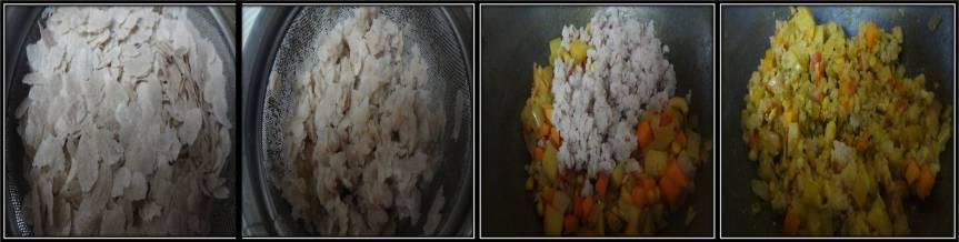 vegetable poha upma.jpg