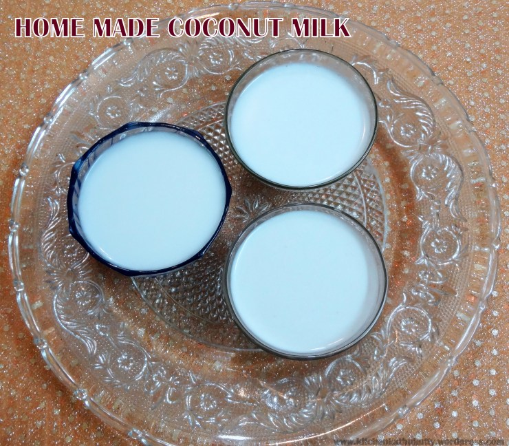 home made coconut milk1.JPG