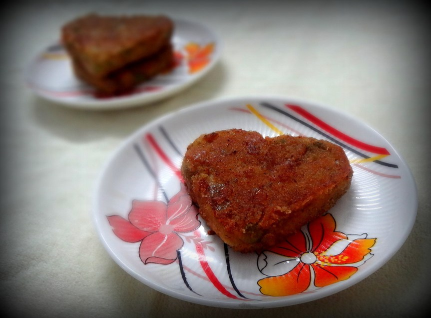 sweet potato cutlet.JPG