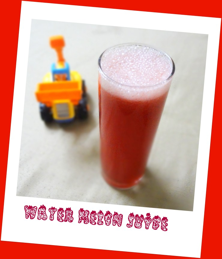 watermelonjuice.JPG