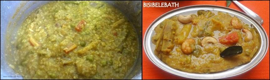 bisibelebath