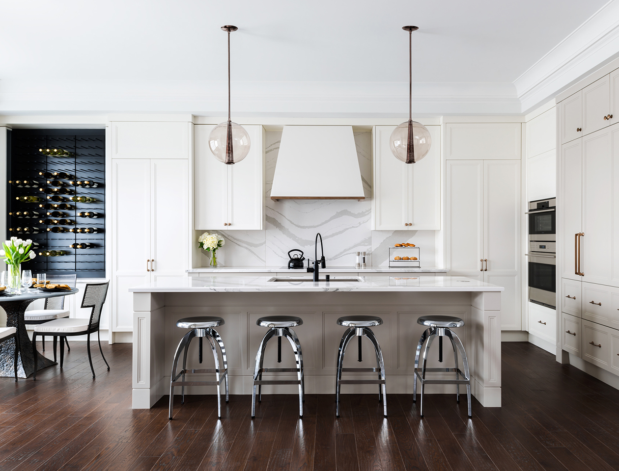 Cambria_Quartz_brittanicca_kitchen