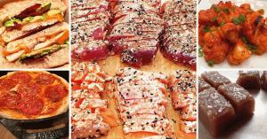 KitchenLifestyle.com