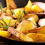 Francuski krompir