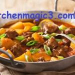 Trokutići od sira i piletine+Recept:Pileci stapici