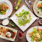 Zanimljive salate 2