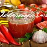 Tradicionalni recepti za zimnicu