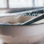 Dva dobra recepta od Amele