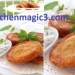 How to make Caramel chocolate macadamia tart
