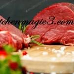 Klasična waldorfska salata