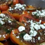 Get spicy this September with Pueblo Chile Cornbread