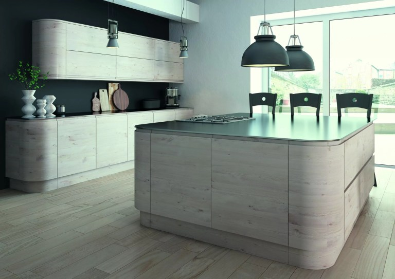 Malton Hemlock Nordic Kitchen scaled