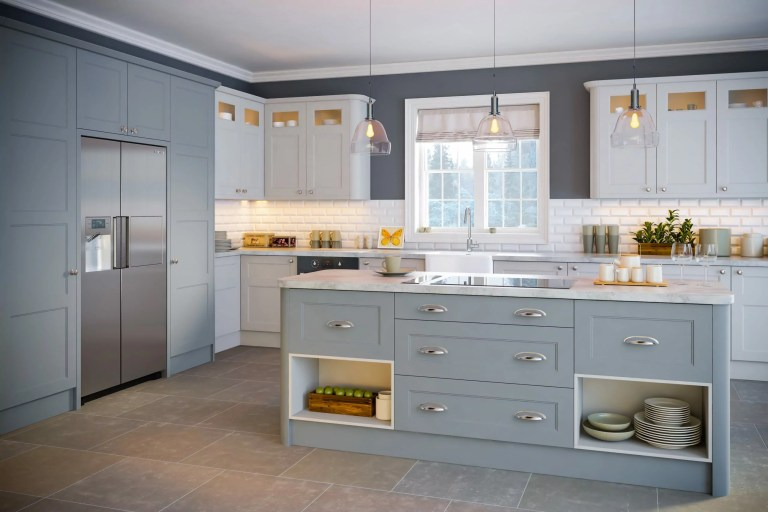 Matt Denim Aldridge Kitchen scaled