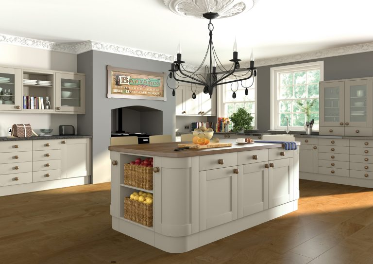 Wilton Oakgrain Mussel Kitchen scaled