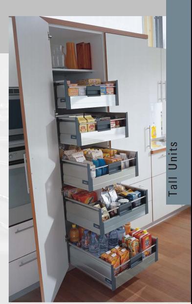 Ikea Kitchen Fitting Cost